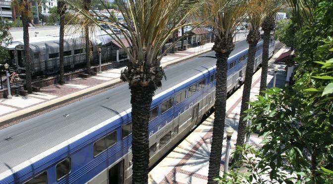Significant Transit & Rail Stories, May 14, 2014